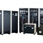 automatic-voltage-regulator-family.jpg