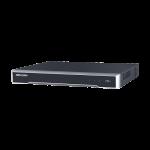 16-ch NVR Hikvision DS-7616NIK1